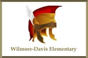Wilmore-Davis Elementary School