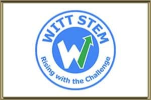 Witt Elementary School