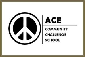 ACE Community Challenge High School