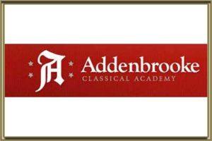 Addenbrooke Classical Academy School