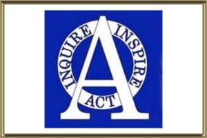 Almeda International High School