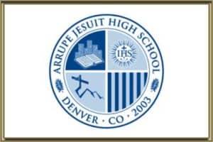 Arrupe Jesuit High School