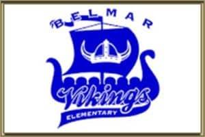 Belmar Elementary School