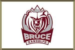 Bruce Randolph High School