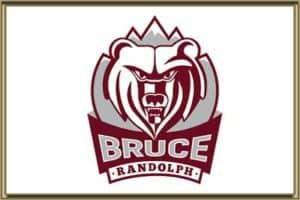 Bruce Randolph Middle School