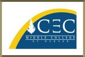 Career Education Middle College of Denver School
