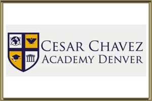 Cesar Chavez Academy School