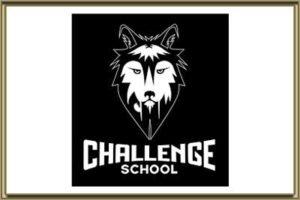 Challenge School