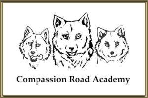 Compassion Road Academy School