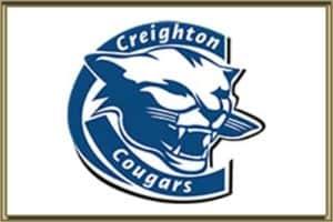 Creighton Middle School