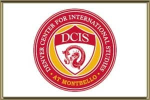 DCIS at Montbello High School