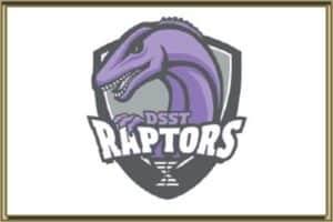 DSST: GVR High School
