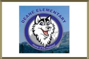 Deane Elementary School