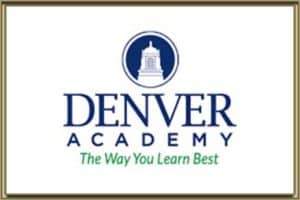 Denver Academy High School