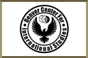 Denver Center For International Studies MS