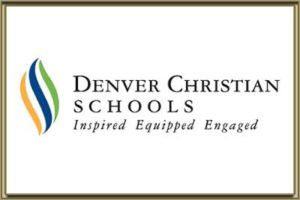 Denver Christian High School