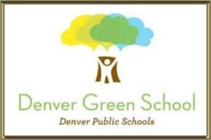 Denver Green School