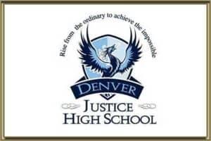 Denver Justice High School