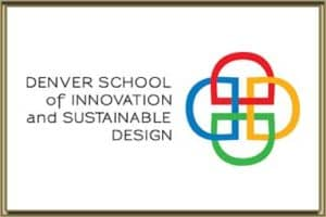 Denver School of Innovation and Sustainable Design (NEW) School
