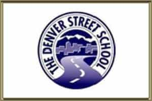 Denver Street High School