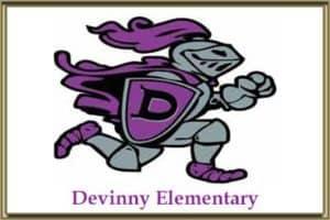 Devinny Elementary School