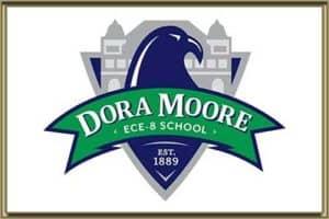 Dora Moore School