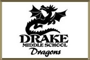 Drake Middle School