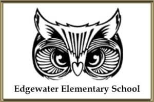Edgewater Elementary School