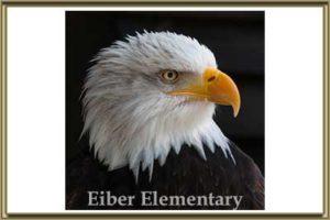 Eiber Elementary School