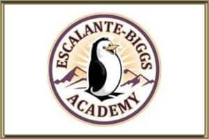 Escalante-Biggs Academy School