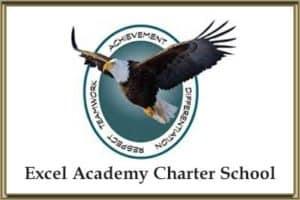 Excel Academy School