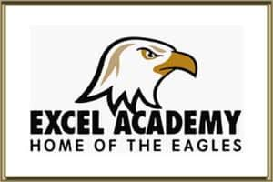 Excel Academy - Denver School
