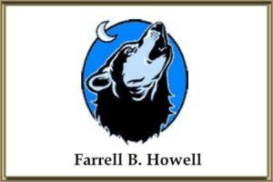 Farrell B. Howell School