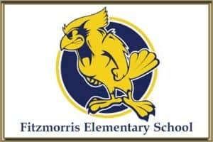 Fitzmorris Elementary School