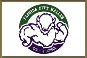 Florida Pitt Waller School