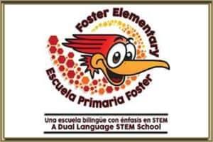 Foster Elementary School