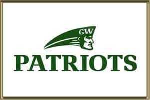 George Washington High School