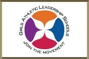 Girls Athletic Leadership High School