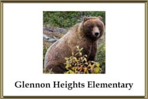 Glennon Heights Elementary School