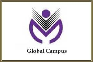 Global Campus School