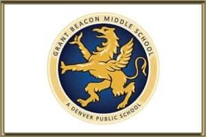Grant Beacon School