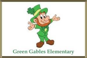 Green Gables Elementary School