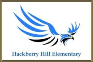 Hackberry Hill Elementary School