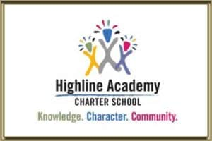 Highline Academy Southeast School