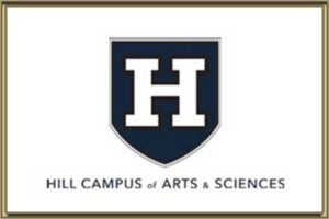 Hill Campus of Arts & Sciences School