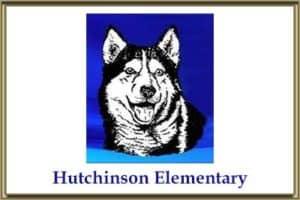Hutchinson Elementary School