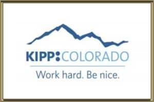 KIPP Sunshine Peak Academy School
