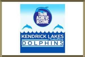 Kendrick Lakes Elementary School