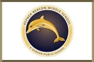 Kepner School