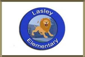 Lasley Elementary School